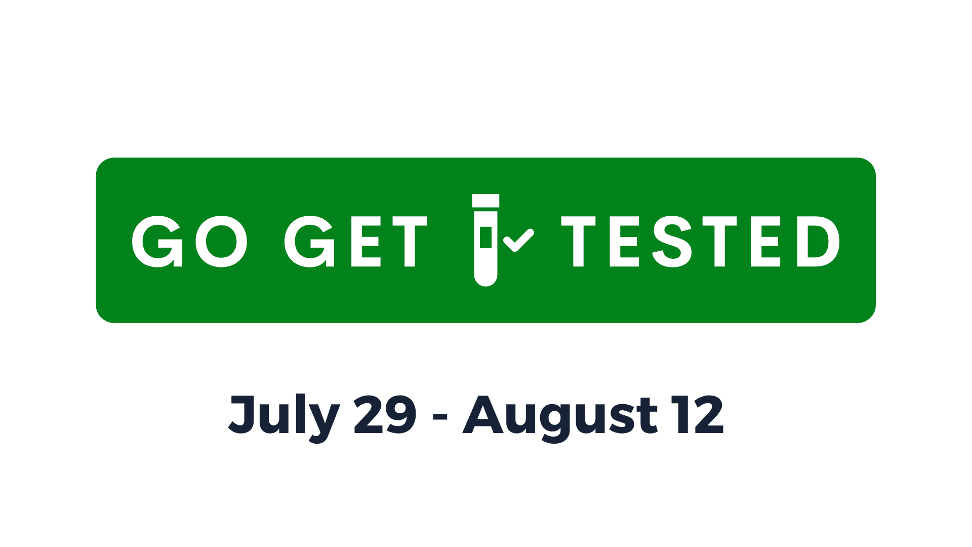 Go Get Tested (1920 x 1080)