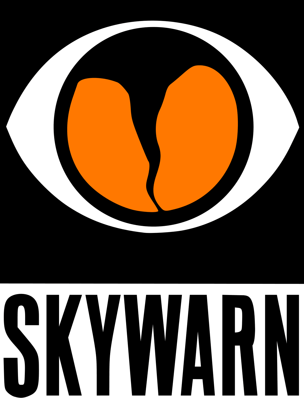 Skywarn Pic