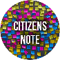 Citizens Notes.1