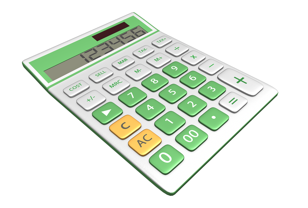 Calculator 1.png