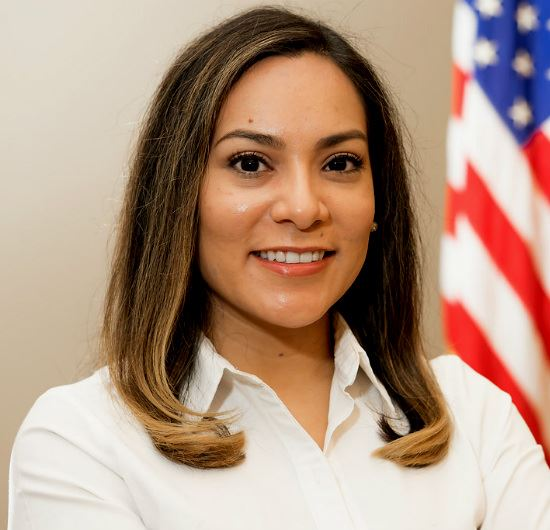 County Clerk | Ellis County, TX Official Website